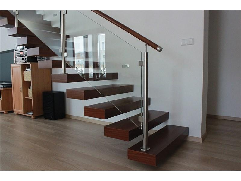 Lacné riešenie pre vaše schody
