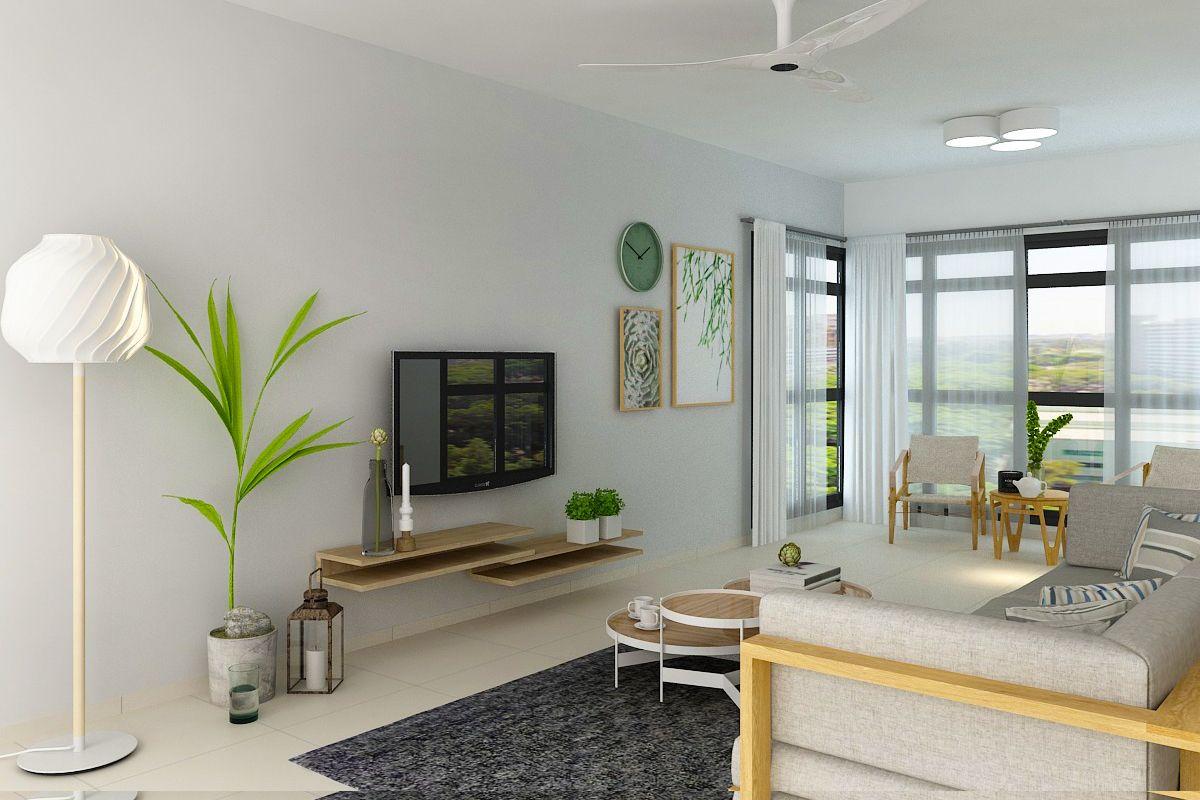 Scandinavian-Interior-Design-In-Your-Singapore-Home