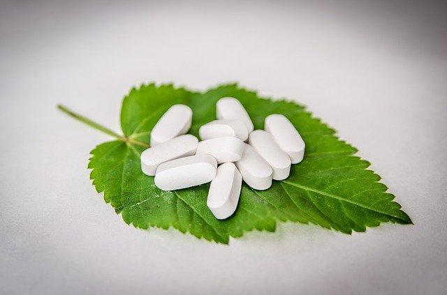 Vaginálne probiotiká sú užitočné v každom veku