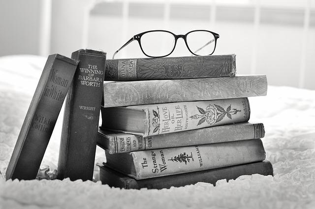 Ako ušetriť na nákupe kníh?