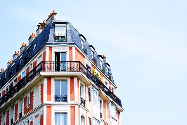 Ako využiť a zdokonaliť náš balkón