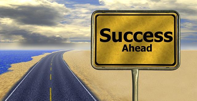 Dávajte pozor na tieto štyri varovné signály na ceste k podnikateľskému úspechu