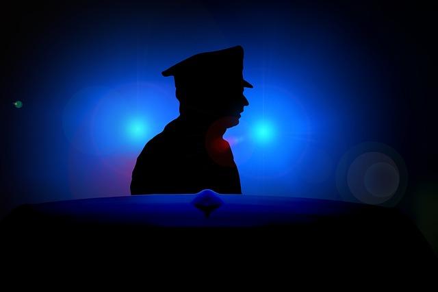 Fotka policajta..jpg
