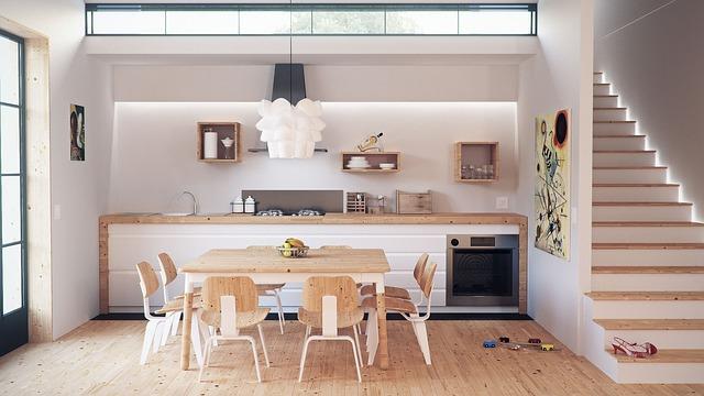 Aké sú prínosy minimalizmu? Ako ním vieme transformovať náš život a domov?