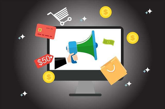 Online nákupy, reklama.jpg