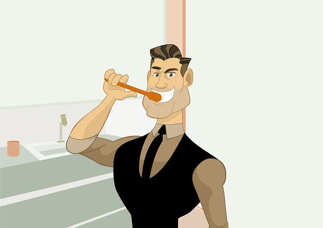 kreslená postavička muž.png