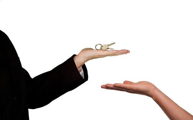 Kľúče k vysnívanému bývaniu.jpg