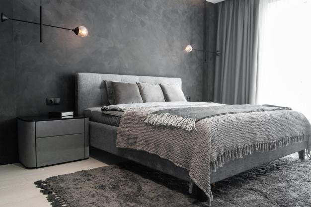 Neviete sa rozhodnúť pre novú posteľ?